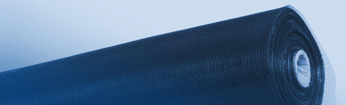 Obrázok hlavičky produktu - Polyethylene   vomet.sk