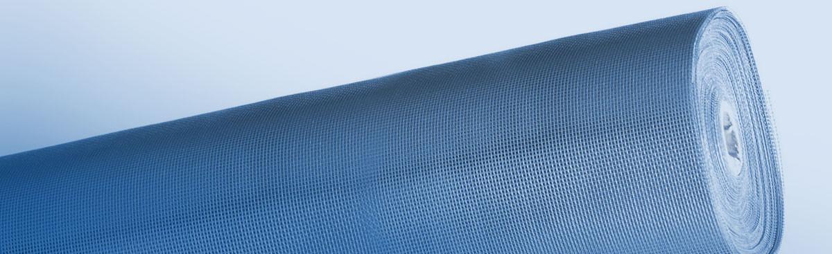 Obrázok hlavičky produktu - Fibreglass   vomet.sk