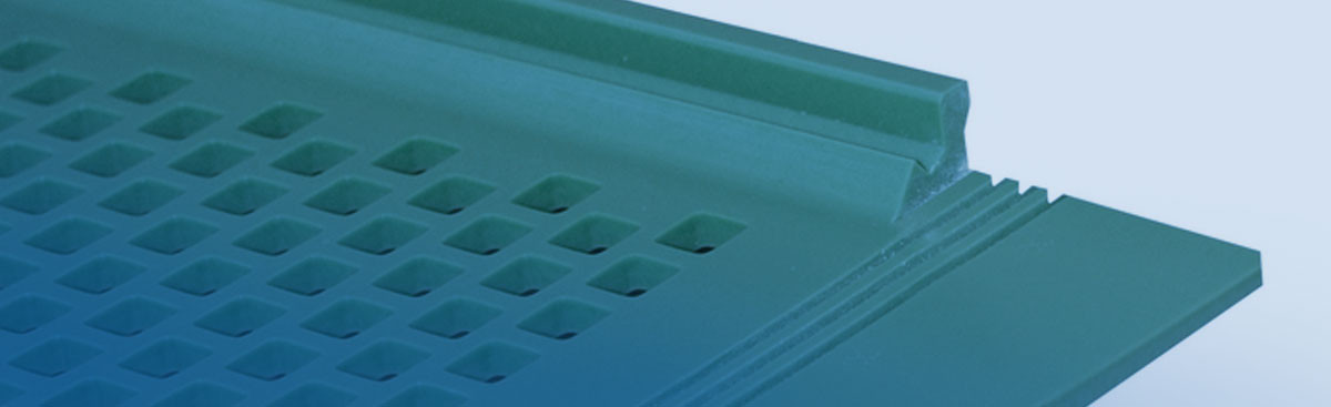 Obrázok hlavičky produktu - Membrane Screens | vomet.sk