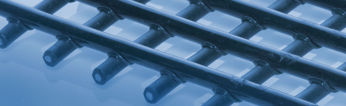 Obrázok hlavičky produktu - Elastic Screens | vomet.sk