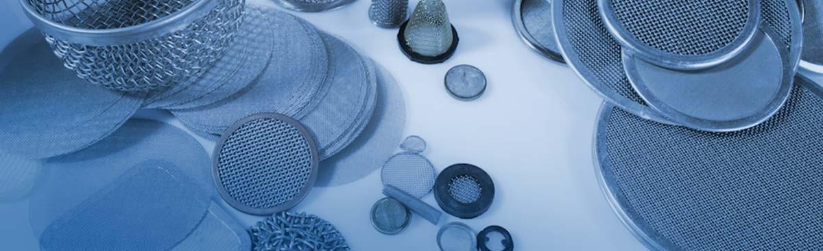 Obrázok hlavičky produktu - Custom-made production of filters   vomet.sk