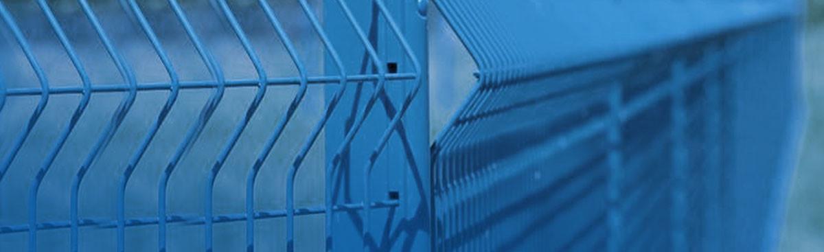 Obrázok hlavičky produktu - Fencing and Panel Systems | vomet.sk