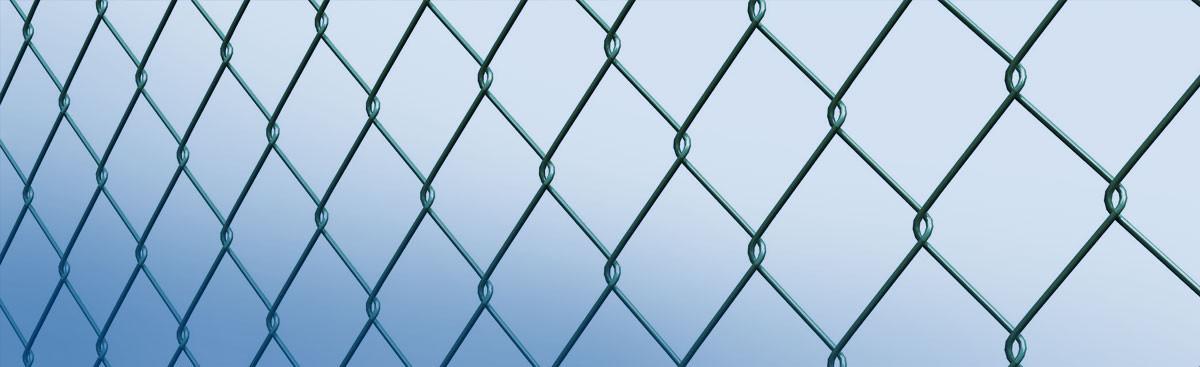 Obrázok hlavičky produktu - Square fencing | vomet.sk