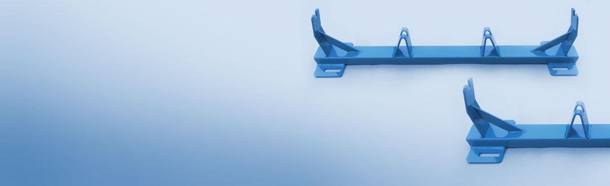 Obrázok hlavičky produktu - PHT Three roller upper support   vomet.sk