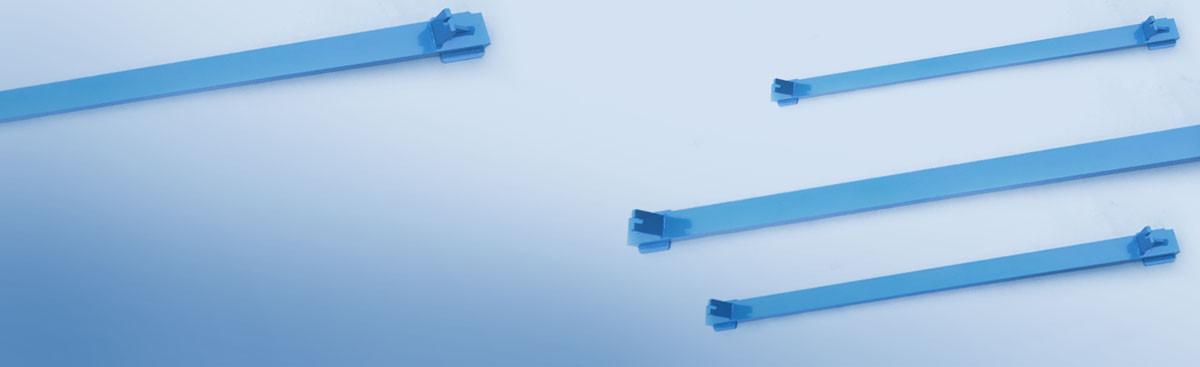 Obrázok hlavičky produktu - PHJ One roller upper support   vomet.sk